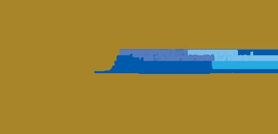 StoryBooks logo